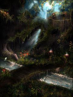 http://www.santharia.com/places/places_pics/quallian_forest.jpg